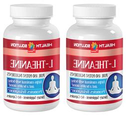 help with weight loss pills l theanine
