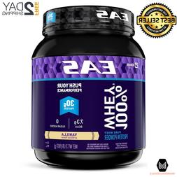 High Protein Powder Shakes Lean Weight Loss Best GNC Whey Lo