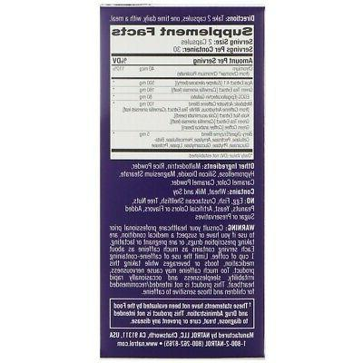 ACAI Diet Loss Formula with