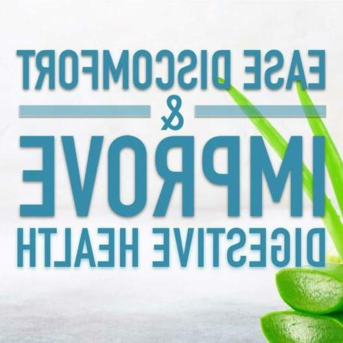 - 15 Cleanser - Weight Loss