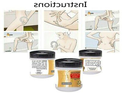 Fat Burner Cream Weight Loss Belly Fitness Hot