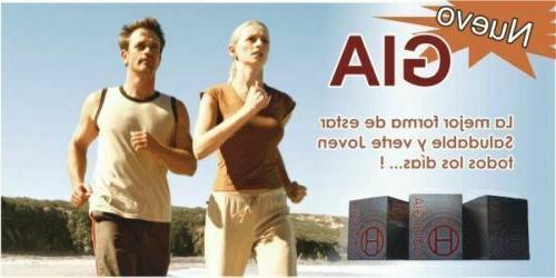 Bhip system ,Fitness Weight Loss