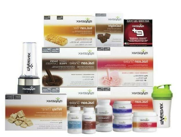weight loss premium pack full 30 day