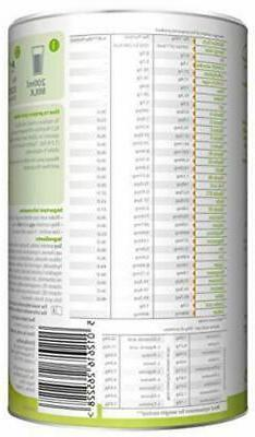 XLS-Nutrition Weight Replacement -
