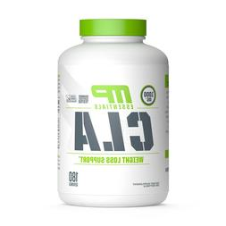 MusclePharm MP CLA CORE 180 CAPS Conjugated Linoleic Acid We