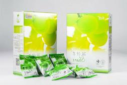 share plum natural weight loss and detox