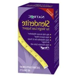 Natrol Slenderite for Weight Loss Support  by Natrol