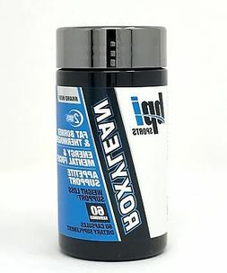 Roxy Lean by BPI Sports Medi-Biological Weight Loss Suppleme