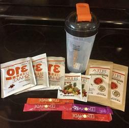 310 Nutrition Starter Kit  Weight Loss, Diet, Healthy LOSE W