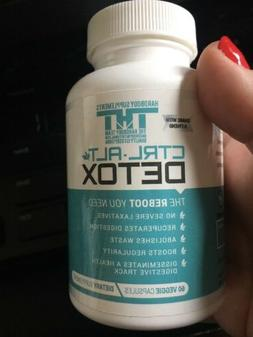 The Most Effective Detoxify Cleanse Product weight loss deto