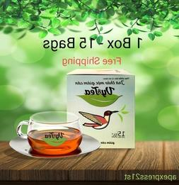 Vy and Tea Natural Herbal Tea Weight Loss - Newest Lots - Su