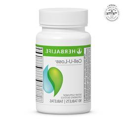 Weight Loss Enhancers New*Herbalife Cell-U-Loss® 90 Tablets