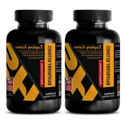weight loss products for women - RASPBERRY KETONES LEAN 1200